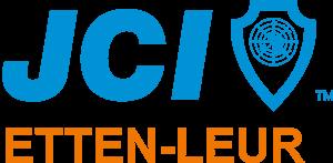 JCI Etten-Leur