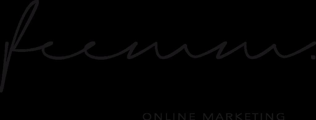 logo-def-feemm2016