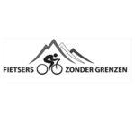 fietsen zonder grenzen