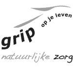 stichtinggrip_logo