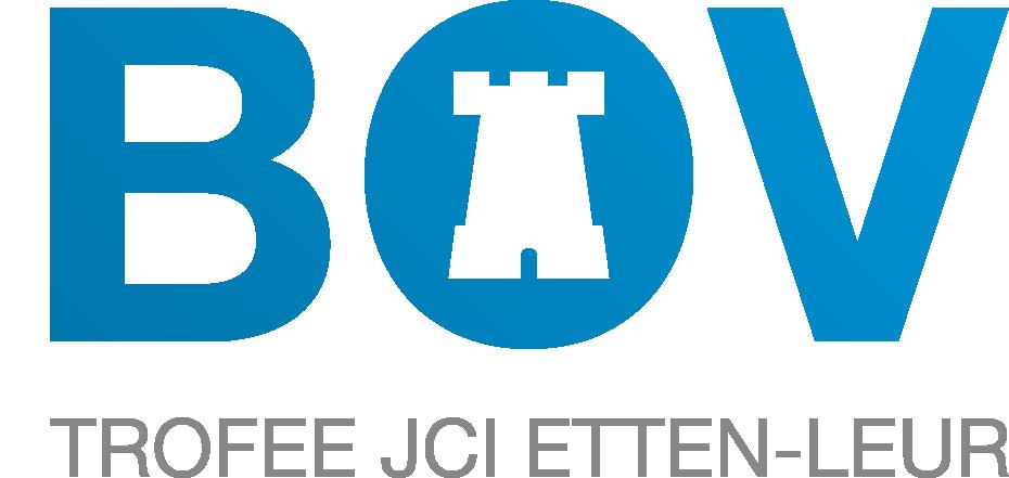 BOV Etten-Leur