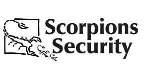 Scorpions-EL