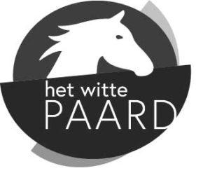 logo-def-lettercontouren-BEER-FOOD-WINE-HOTEL-witte-tekst