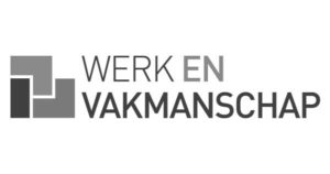logo-social-1