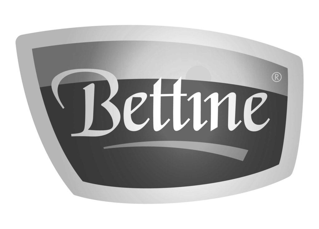 1-Bettine