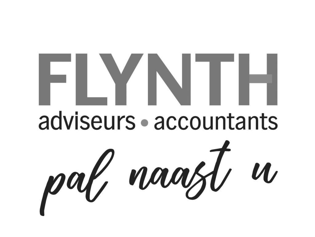 1-Flynth