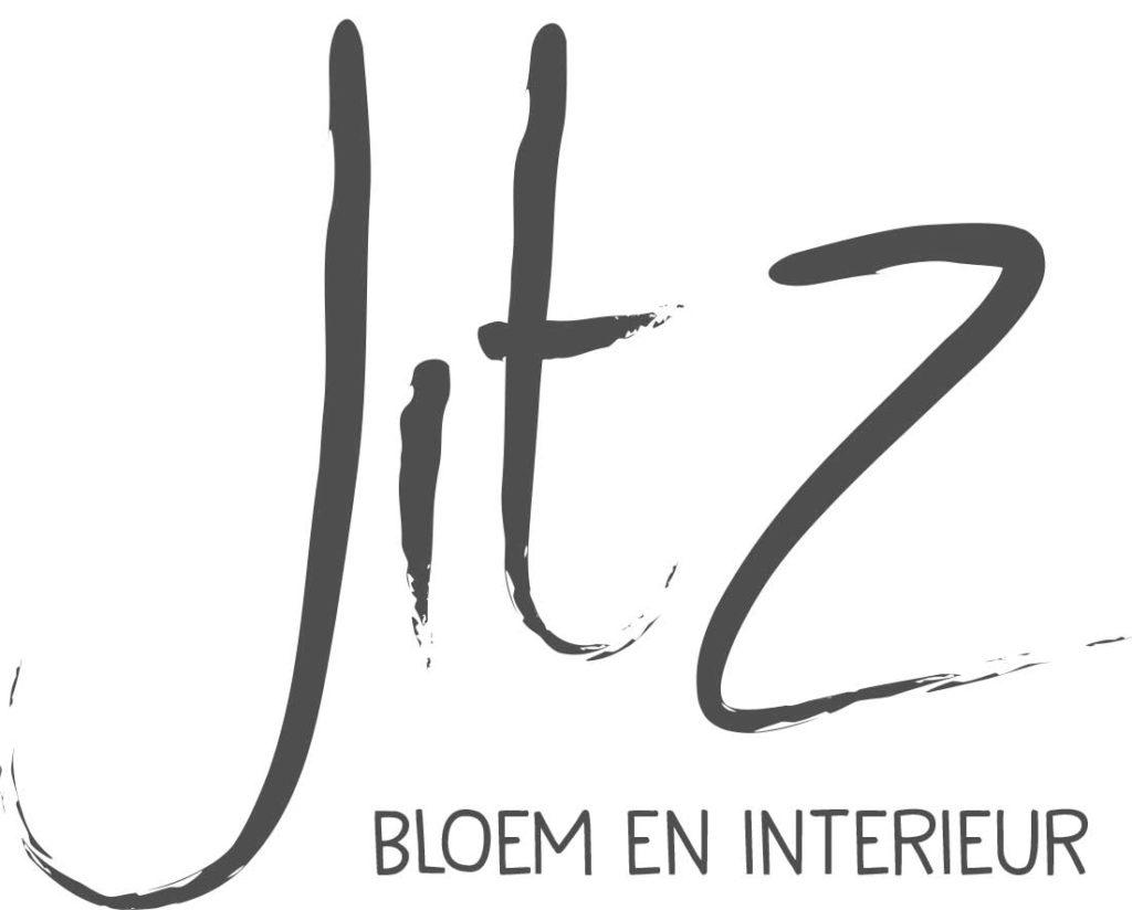 1-Logo-Jitz-roze-Bloem-en-interieur