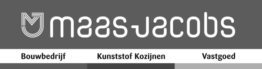 1-Maas-Jacobs