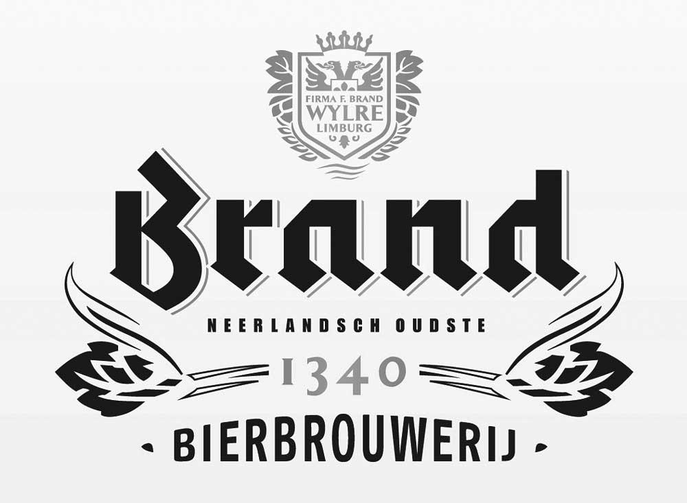 2-Brand_Heineken