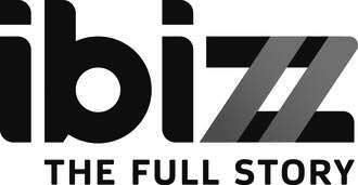3-ibizz-logo-2018-lc-2-2