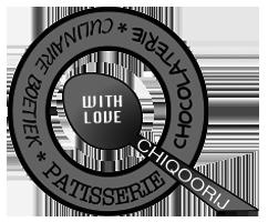 Chiqoorij-Logo-nieuw