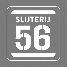 Slijterij-56BW