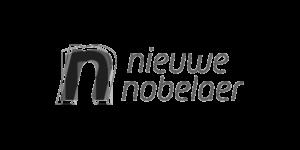 nieuwe-nobelaar-panorama