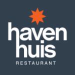 Restaurant Havenhuis